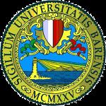 universitabari